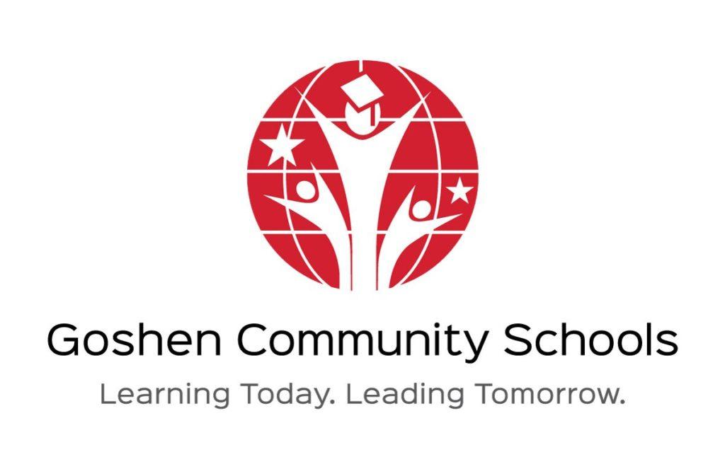 Goshen Community Schools